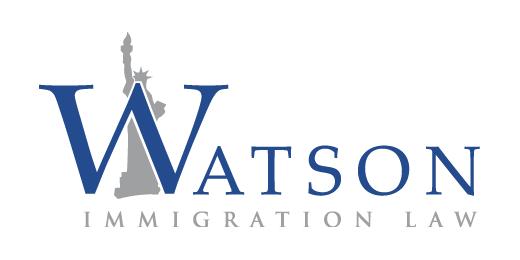 Visa Bulletins Archives - Watson Immigration Law